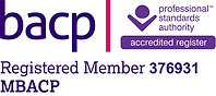 BACP Logo - 376931.png