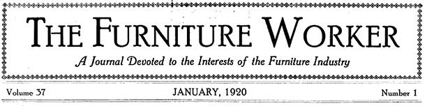 TheFurnitureWorker_1920.png