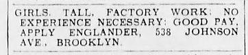 The_Brooklyn_Daily_Eagle_Sun__Apr_11__19
