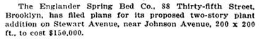 Englander_Iron Age, Volume 103_1919.png