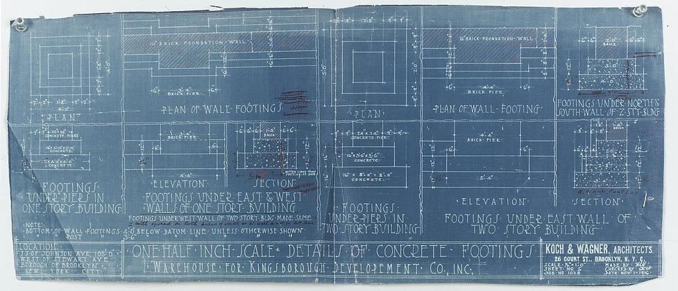1916_footings1.jpg