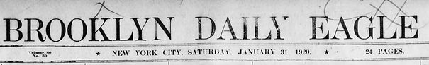 The_Brooklyn_Daily_Eagle_Sat__Jan_31__19
