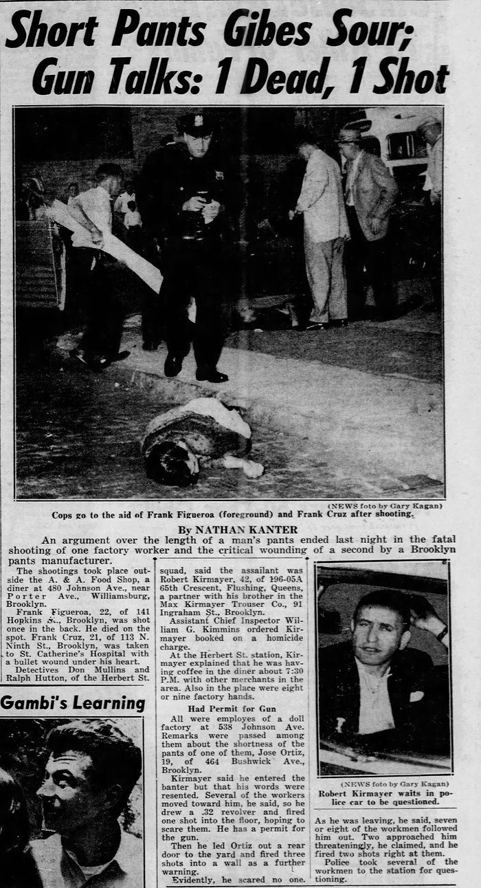 Daily_News_Sat__Jun_11__1960_ (1).jpg
