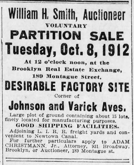 The_Brooklyn_Daily_Eagle_Mon__Oct_7__191