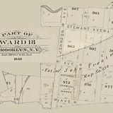 1886_Troutman_CROP.jpg