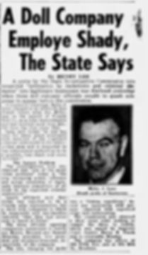 Daily_News_Thu__Nov_9__1967_.jpg