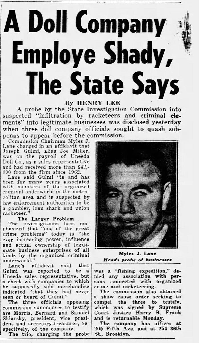 Daily_News_Thu__Nov_9__1967_.jpg
