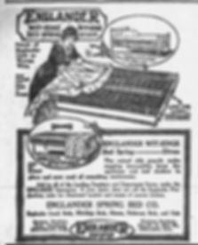 Buffalo_Evening_News_Tue__Dec_11__1917_.