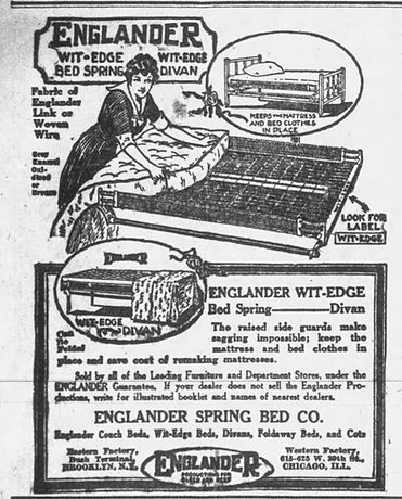 Buffalo_Evening_News_Tue__Dec_11__1917_.