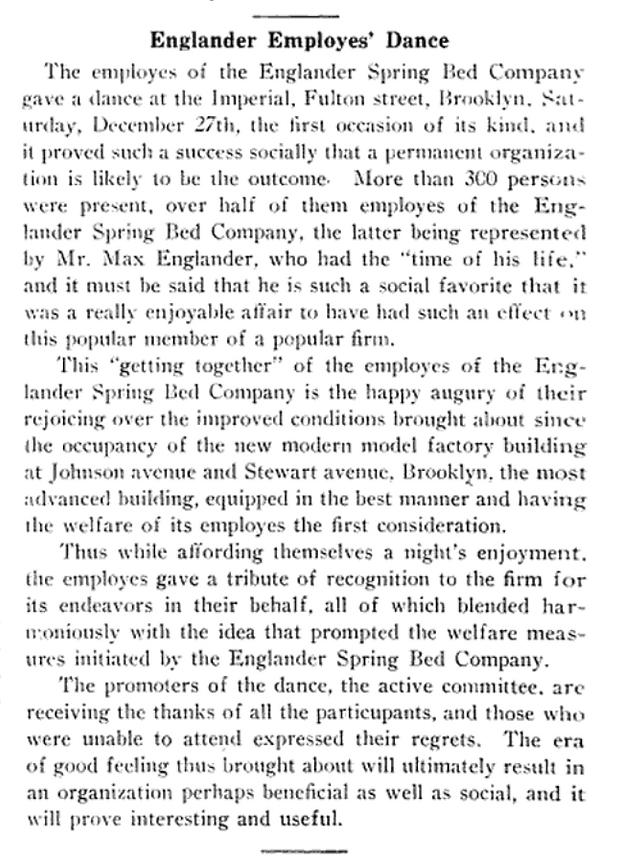 EnglanderDance_FurnitureWorker_1920_Empl