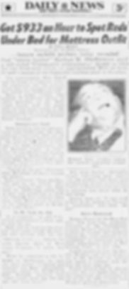 Daily_News_Thu__Oct_31__1957_Revised.jpg