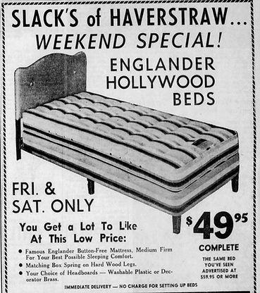 The_Journal_News_Thu__May_17__1962_.jpg