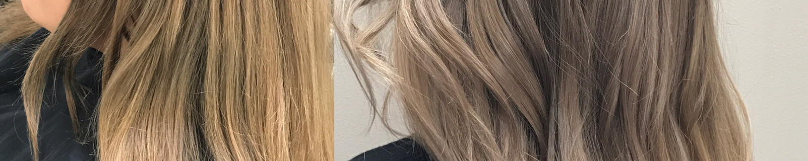 NATURAL OMBRES