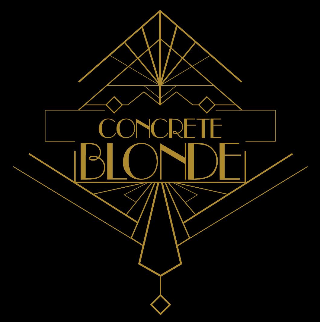 Concrete Blonde Perth Hairdressing Salon Staff
