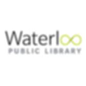 waterloo library.png