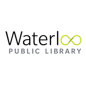 waterloo library.png