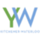 ywkw-logo.png