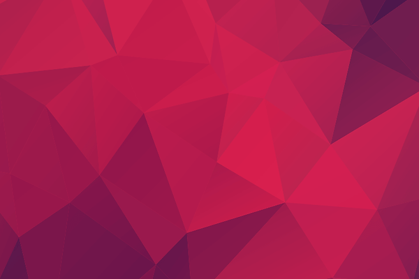 red texture backgrounds.webp