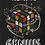 Thumbnail: Self Made Genius