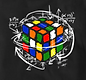 Rubiks drawing math close up.png