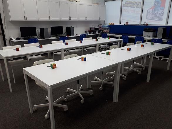 STEM lab workshop setup.jpg