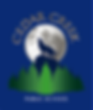 Cedar Creek logo.png