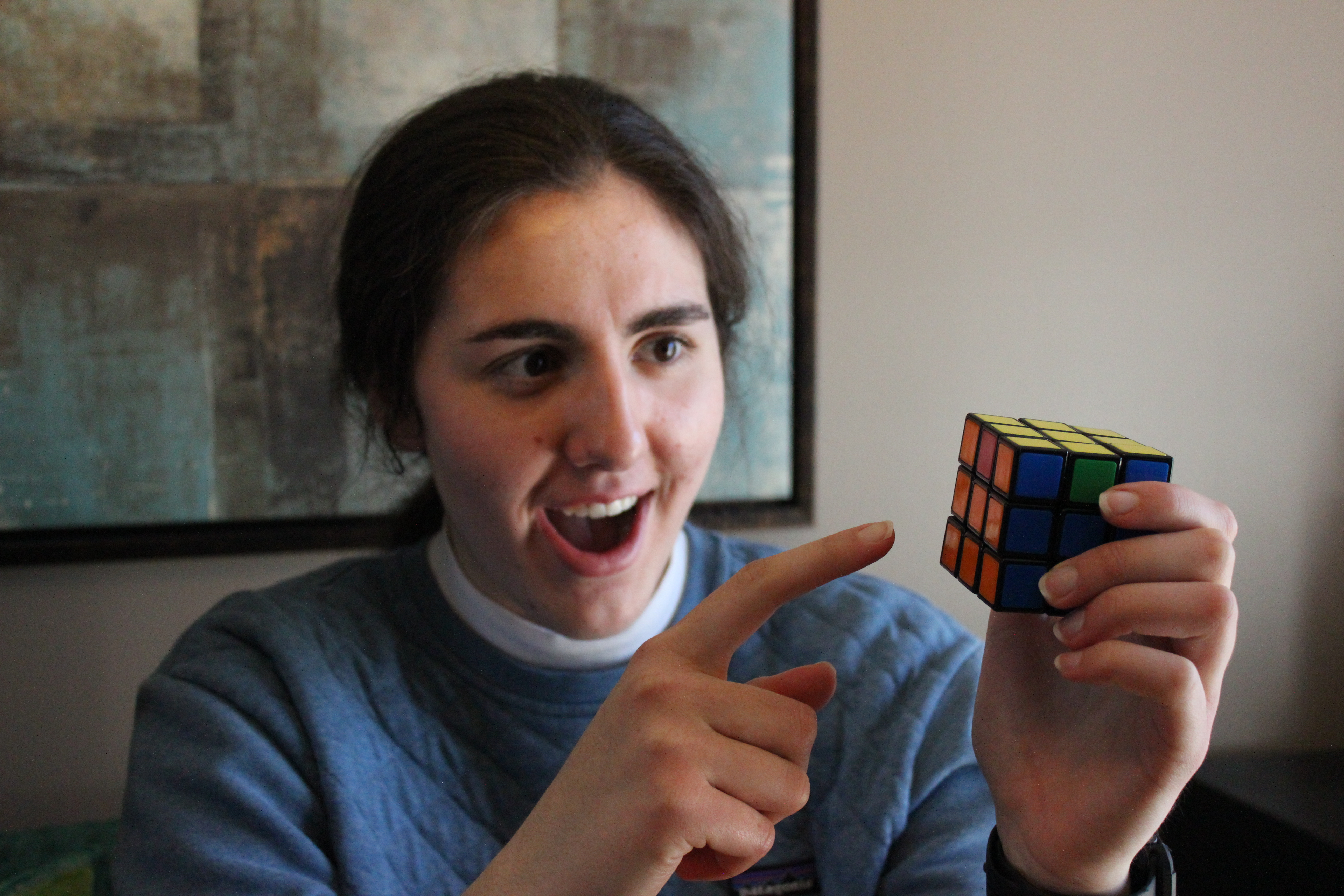 Cubers Corner Assorted picsIMG_5301 2