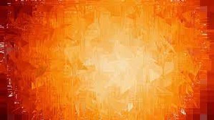 orange textured background.jpeg