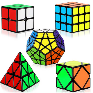 Cubes for website 2.png