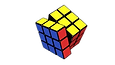 Solved rubiks cube.png