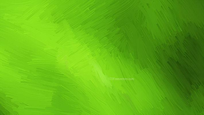 green textured background.jpeg