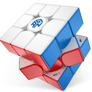 GAN 11 M Pro 3x3 Magnetic Speed Cube