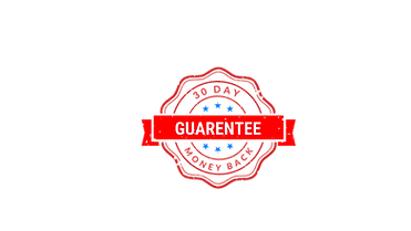 Guarenteed Logo Official.png