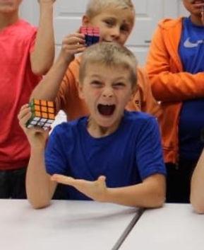 excited kid.JPG
