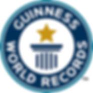 guiness world record logo.jpg
