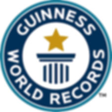 guiness world record logo.jpg
