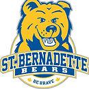 St. Bernadette logo.jpg