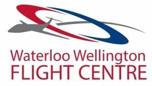 Waterloo Wellington Flight Center.jpg