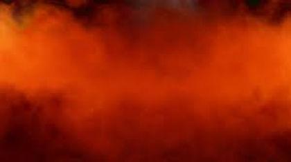 Dark Orange Textured Backgrounds.jpeg