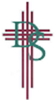st-dominic logo.png