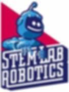 STEMlab logo.jpg