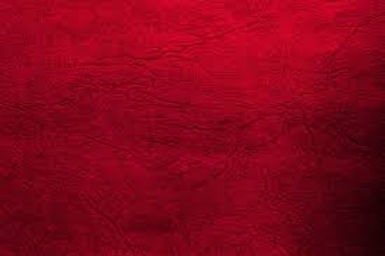 red Textured backgrounds - CE.jpeg