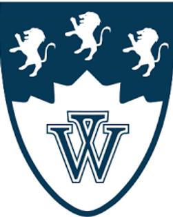 Independaent Secondary school - waterloo