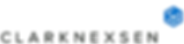 cnex_logo.png
