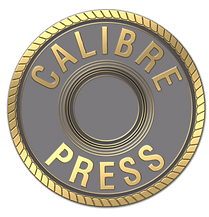 Calibre press2.png