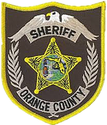 ocso2.png