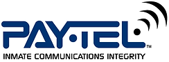 PayTel_Integrity-HiR#EE724A (002).png