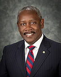 220px-Jerry_Demings.jpg