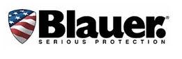 logo_Blauer2.jpg