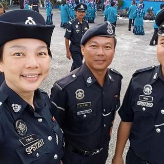 Malaysia2.JPG